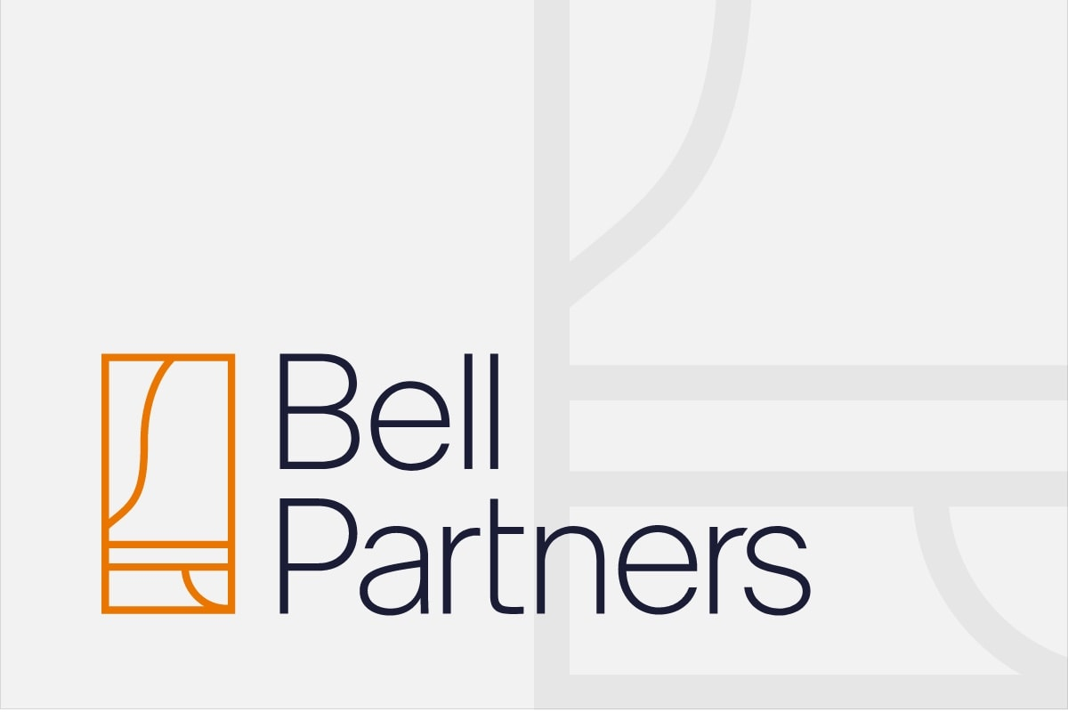 Bell Company Adds Two Properties Valued at More Than $60 Million