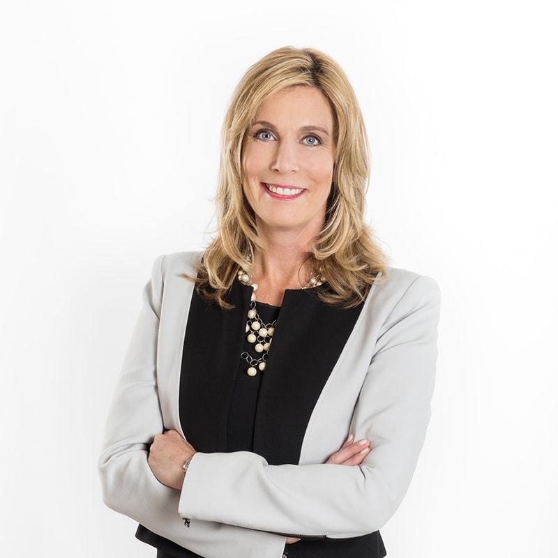 Bell Partners President Lili Dunn